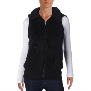 KENSIE Vest Size Small NWT